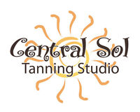 Full and Part Time Tanning Consultants