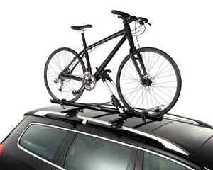 Thule 599XTR Big Mouth Upright Roof