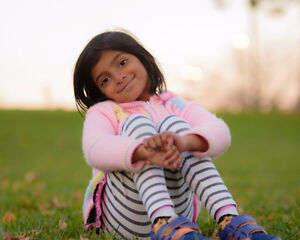 Affordable Photography, Photographer Peterborough Peterborough Area image 2