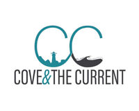Cove & The Current - keys needed