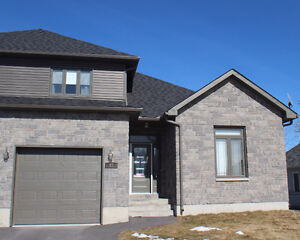 house for sale open house sunday 2-4pm long sault, ontario