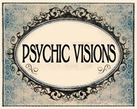 Canada's Most Powerful love Psychic 3 free Questions