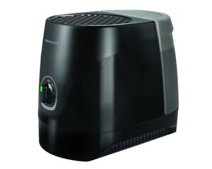 Honeywell HEV320BC Cool Mist Humidifier  New in box