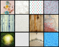 15% OFF Backdrops & Floordrops!