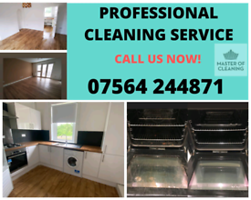 End of Tenancy Cleaning, Moving Out, Cleaning, Cleaners