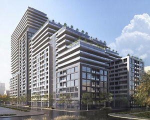 PLATINUM VIP ACCESS TIME AND SPACE CONDOS