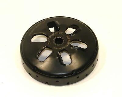 Kupplungsglocke Naraku R-Vent 107mm für 50ccm Roller/Quads mit Piaggio, Peugeot,