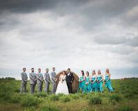 Photographer Booking 2017 Weddings