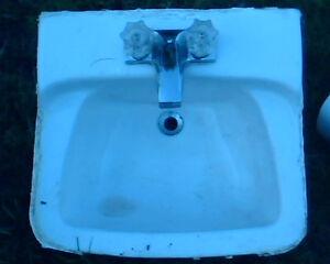 Sinks For Sale Belleville Belleville Area image 2