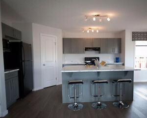 SHOW HOME FOR SALE IN HUDSON PARK!!! Edmonton Edmonton Area image 3