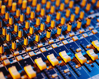 Do you need original songs for your band or recording project?