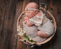 Maternity, newborn and children's photography North Vancouver