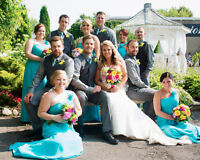 $350 Off 2015 Last Minute Wedding Photography Bookings