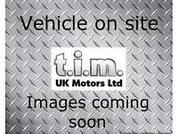 2013MY Fiat Punto 1.3 Multijet ( 85bhp ) ( Brio ) Easy