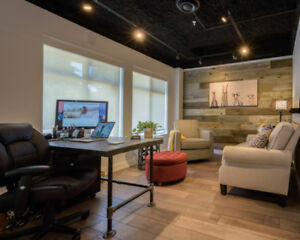 Beautiful Office Space For Lease In Murrayville ($2000 / 970ft2)