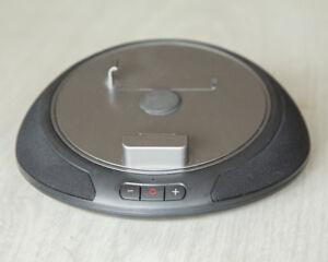 ONN App Enhanced Speaker System for iPod