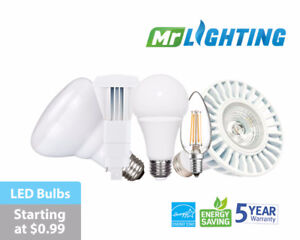 Bathroom Light Fixtures Kijiji Toronto light fixture | buy or sell indoor home items in toronto (gta