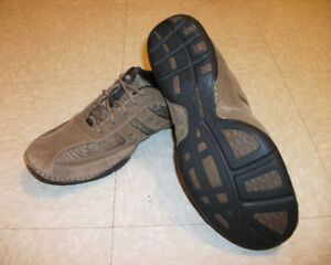 Rockport Shoes for men Brand new   Rockport Chaussures pour homm