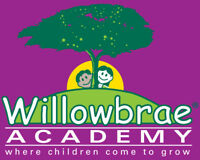 Willowbrae Academy hiring ECEs for Infant & Toddler Positions