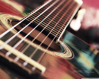 Acoustic Jamming,,,,Rhythm Guitar Looking For Lead and Singer