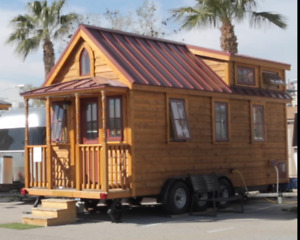Building supplies and rv appliances  wanted