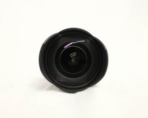 14mm samyang 2.8 lens for canon full frame