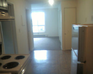 Available Immediately! One Bedroom All Inclusive !! Windsor Region Ontario image 9