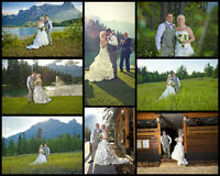 Professional and AFFORDABLE Wedding Photography