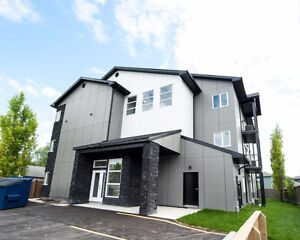 2BR CONDO NORTH KILDONAN ***AVAILABLE NOW***