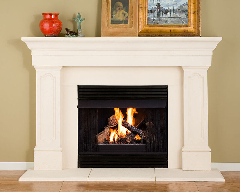 top 10 fireplace mantels ebay