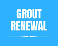 Grout Cleaning and Restoration  TeamGrout Toronto   647-930-0238