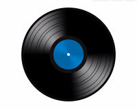 Looking for Free Old Vinyl Records