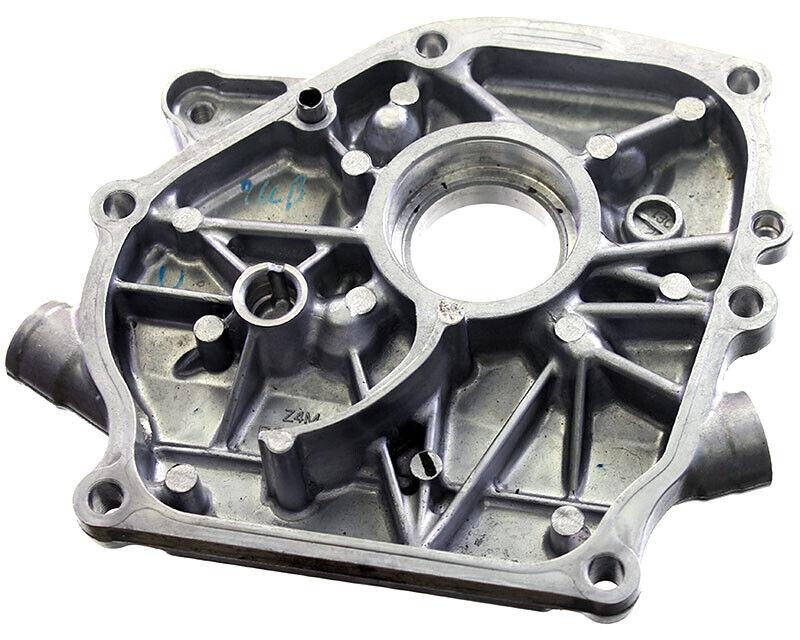 Go Kart Karting Race Racing Honda GX160 Exhaust Less Cover