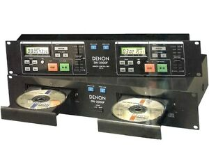 DJ Equipment for Sale Cornwall Ontario image 2