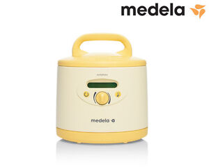 cleaning tubes for medella breast pump