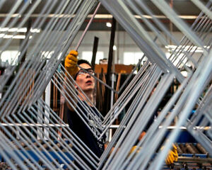 Made in Canada Doors & Windows - Get $3,000 Factory REBATE