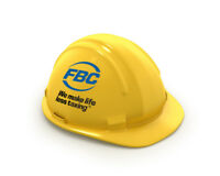 ACCOUNTING SERVICES FOR CONSTRUCTION & TRADES