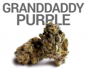 Online Cannabis Dispensary