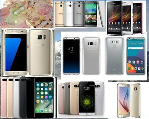 Buying iPhone 6,6S,7, Plus, LG G5,G6, Samsung Galaxy S7,S8,S6
