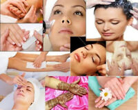 Waxing,threading & facial services (Pickering)