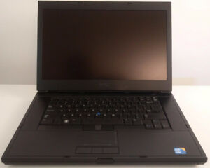 "Dell Precision M4500 Mobile Workstation 15.6"" Full HD laptop"