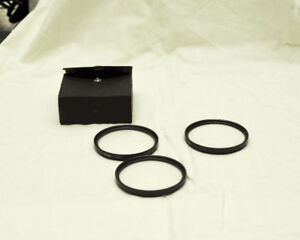 67mm Close up filters