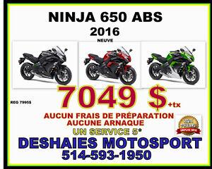 ninja650,ninja 650abs