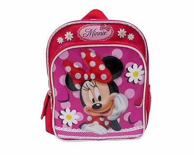 New Disney Minnie Mouse 10