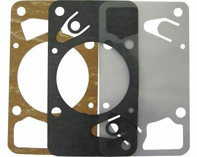 Rotax Max Echt Mikuni Fuel Pump Repair Kit UK KART STORE