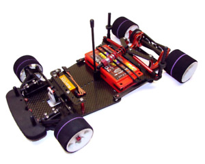 Looking for rc pan car