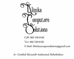 Windows Installation Service $50.00