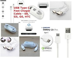 CHARGER CABLE USB LIGHTNING MICRO USB, USB TYPE C IPHONE SAMSUNG