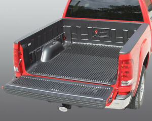 Ford F150 Brand New Plastic Bedliner @ Brown's Auto Supply