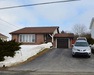 4 bedroom house for sale in Yarmouth Nova Scotia